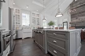 kitchen restoration ideas restoration hardware harmon pendant kitchen ideas