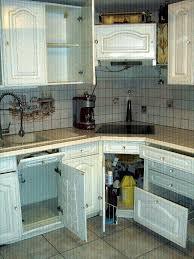 meuble d evier cuisine meuble cuisine evier integre 3 poser gouttoir et bac en
