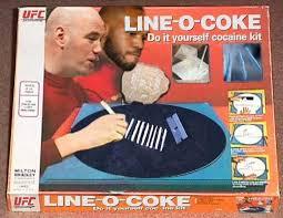 Coke Memes - official jon jones coke memes pics thread page 4