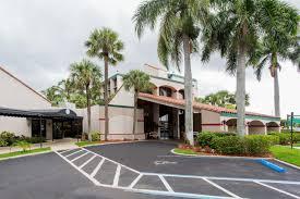 hotel ramada west palm beach airport fl booking com