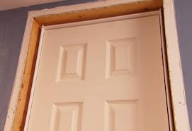 interior doors at home depot interior install door ht pg dw step01 home depot doors