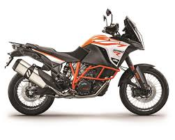cbr bike cc the journey continues ktm adventure 2017 riser biker blog