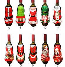 popular christmas gift ideas buy cheap christmas gift