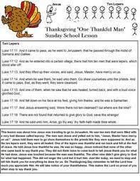 thanksgiving craft thankful for jesus thankful thanksgiving