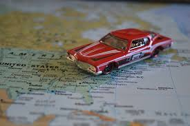 map your usa road trip free photo road trip car map atlas free image on pixabay