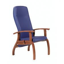 fauteuil de bureau relax inouï chaise de repos fauteuil de bureau dossier inclinable