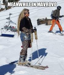 Ski Meme - 13 best funny images on pinterest so funny ha ha and hilarious