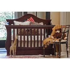 Wood Convertible Cribs Wood Baby Cribs For Less Overstock