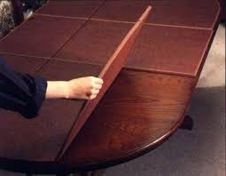 Drafting Table Pad How To Protect Hardwood Floors From Furniture Legs