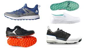 Most Comfortable Spikeless Golf Shoes Best 2017 Golf Shoes For Men And Women Golf Com