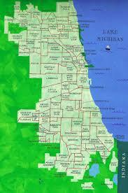 Austin Neighborhood Map by Maps U2014 Linda Helton
