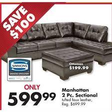 big lots black friday sale living room furniture on sale on black friday modrox com