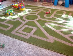 road map rug children s map roads rugs carpets ebay children s