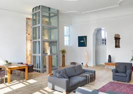 Einfamilienhaus Reihenhaus Postbank Stufenfreier Wohnkomfort Für Zu Hause
