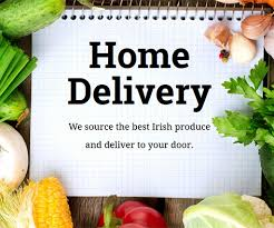 fresh fruit delivery fresh fruit delivered to your home