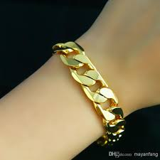 home design exquisite gold bracelet designs for with price