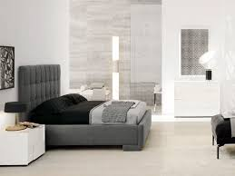 Modern Bedroom Furniture Atlanta Bedroom Modern Bedroom Furniture Luxury Sma Mobili Prestige