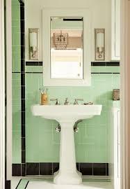 vintage small bathroom ideas 17 best bathroom ideas images on bathroom ideas