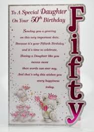 17 best birthday cards for women images on pinterest birthday