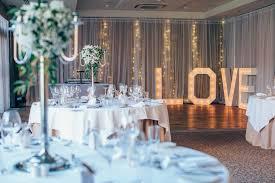 Wedding Drape Hire Venue Décor U2013 Draping For Weddings And Parties Dreamwave Djs