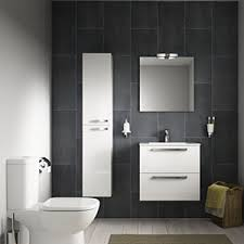 ideas for small bathrooms uk small bathroom and wetroom ideas ideal standard