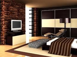 Normal Home Interior Design Normal Home Interior Design Home Design Ideas