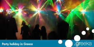 holidays in greece and the islands greeka