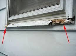 Wooden Interior Window Sill Best 25 Window Sill Ideas On Pinterest Window Ledge Window