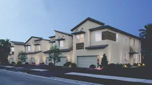 calatlantic floor plans andalucia sierra collection new townhomes in lake worth fl