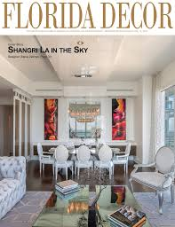 steve home interior florida decor magazine featured steven zelman interior designer