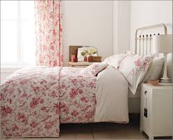 Luxury Bedding by Luxury Bedding Sets With Matching Curtains Curtains Home