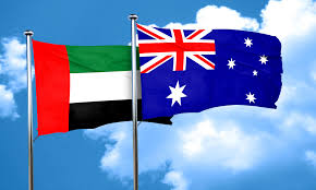 uae or australia where should you migrate visaone