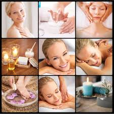 beauty salons in jacksonville nc by superpages