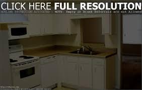 stunning kitchen island design ideas with seating ideas kitchen
