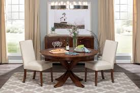 Dining Room Furnitures Dining Room Items