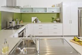 kitchen kaboodle furniture kitchen gallery cook in comfort kaboodle kitchen