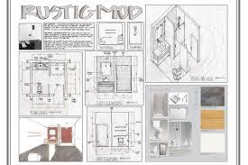 bathroom project miranda mccrory interior design portfolio