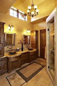 French Bathroom Decor by Best 25 Tuscan Bathroom Decor Ideas Only On Pinterest Bathtub