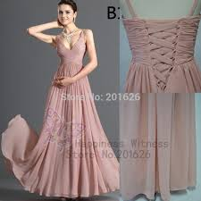 cheap bridesmaid dresses uk under 50 junoir bridesmaid dresses