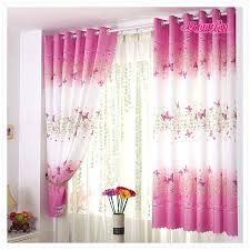 kids butterfly curtain u2013 cgna me