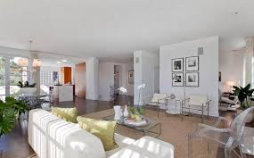 Interior Decorated Homes Beautiful Home Interior Designs Pleasing Home Interior Design