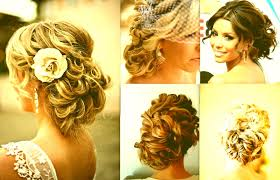 prom hairstyles side curls prom hairstyles side bun with curls odmalicka