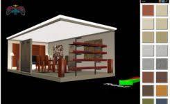 commercial kitchen design commercial kitchen design 3d animation
