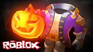 roblox ganhando doces no halloween do roblox the ghosting