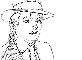 prince michael jackson images my sketches wallpaper and background