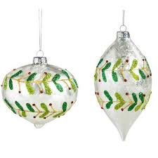 168 best ornaments decorations and wrap 2016 images on