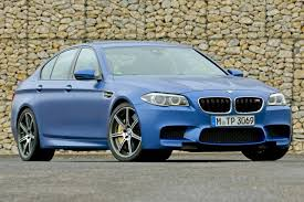 bmw m5 cars 2016 bmw m5 pricing for sale edmunds
