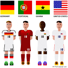 World National Flags With Names World Cup 2014 National Flags With Names U0026 Kits Elsoar