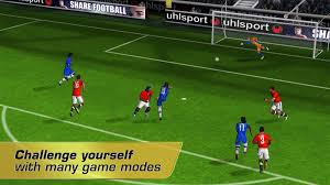 ea sports games 2012 free download full version for pc real football 2012 1 6 1d apk download android sports games