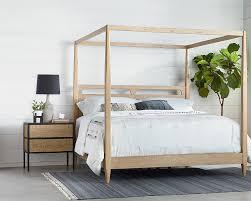 bedroom magnolia home